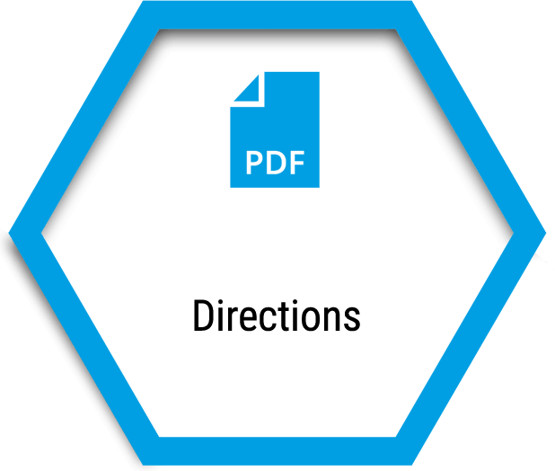 Directions as PDF file