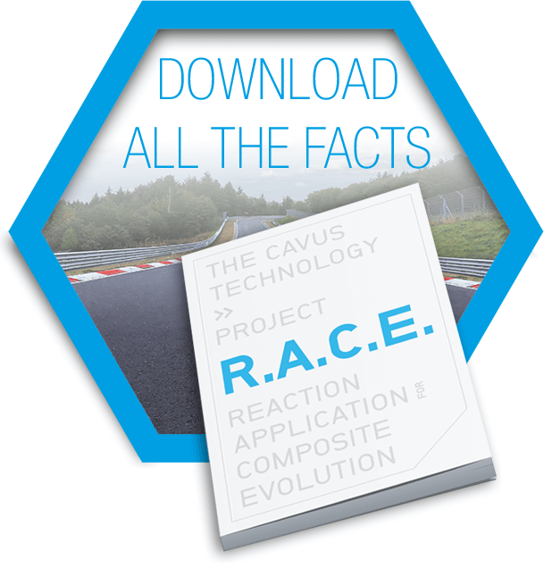 Click here to download the FACTBOOK R.A.C.E.