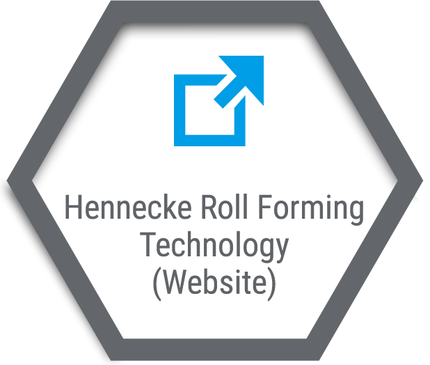 Hennecke Roll Forming Technology (Website)
