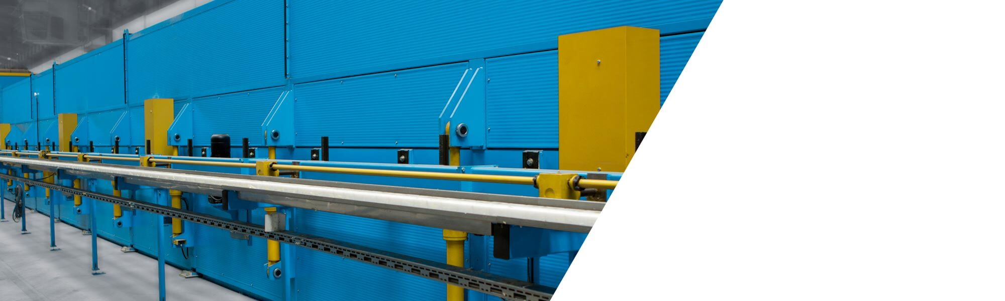 샌드위치 구조의 부품과 절연판 제작을 위한 포괄적인 샌드위치 패널 생산 시스템