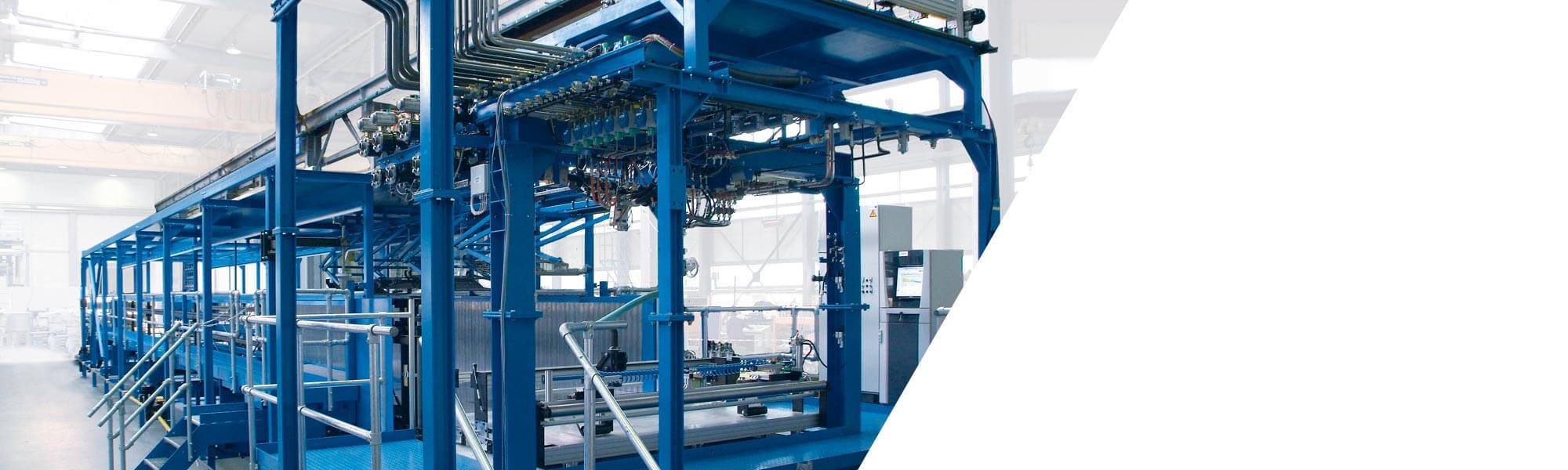우수한 품질 연질 발포의 경비 효율적인 생산
