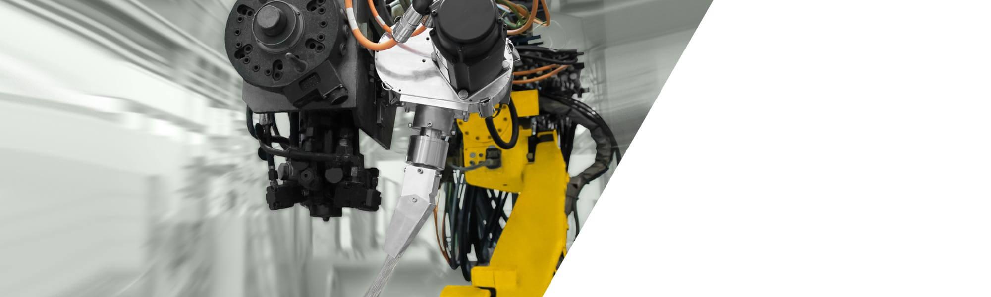 폴리우레탄 스프레이 프로세싱에서 혁신적인 아이디어를 위한 설비 디자인 컨셉과 고효율의 생산 셀