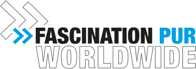 FASCINATION PUR WORLDWIDE
