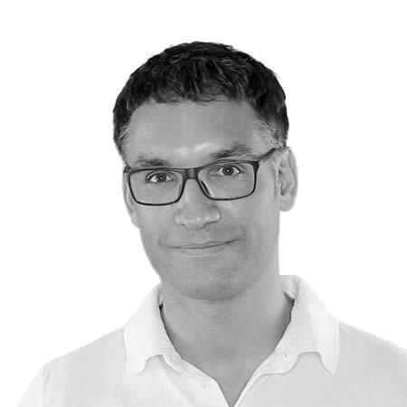 Stefan von Czarnecki -  영업 및 비즈니스 개발 이사 KTM TECHNOLOGIES