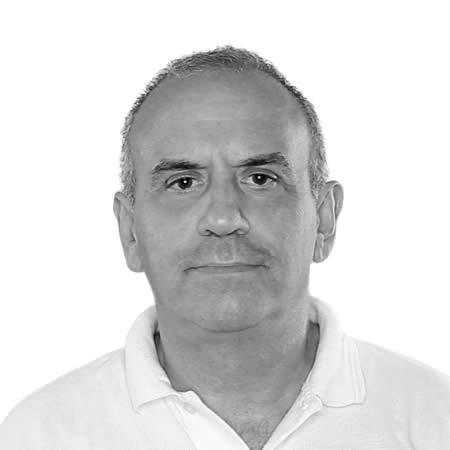 Gaetano Donizetti - 영업 관리자 PERSICO SPA