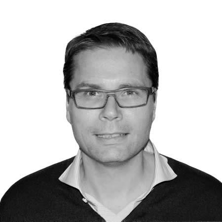 Ivo Herzog -  전무이사 REINSICHT GMBH